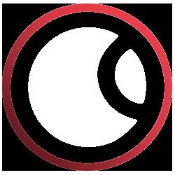 iOnArt - Service