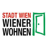 LOTUS CHARITY & Wiener Wohnen