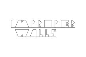 improperwalls