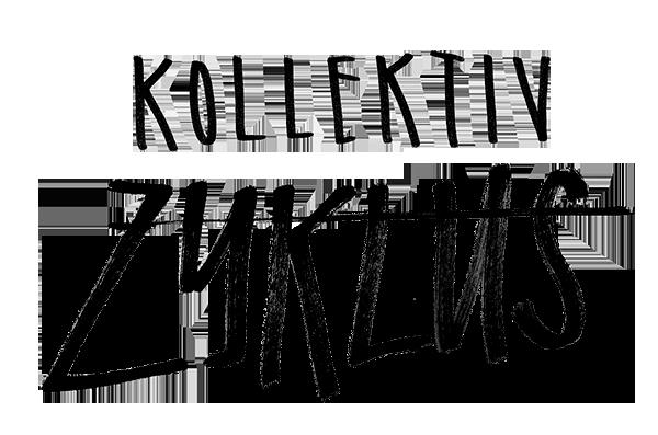 logo_zwei-1