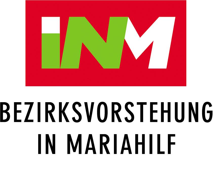 LOTUS CHARITY &  Bezirksvorstehung Mariahilf
