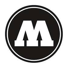 molotow_logo