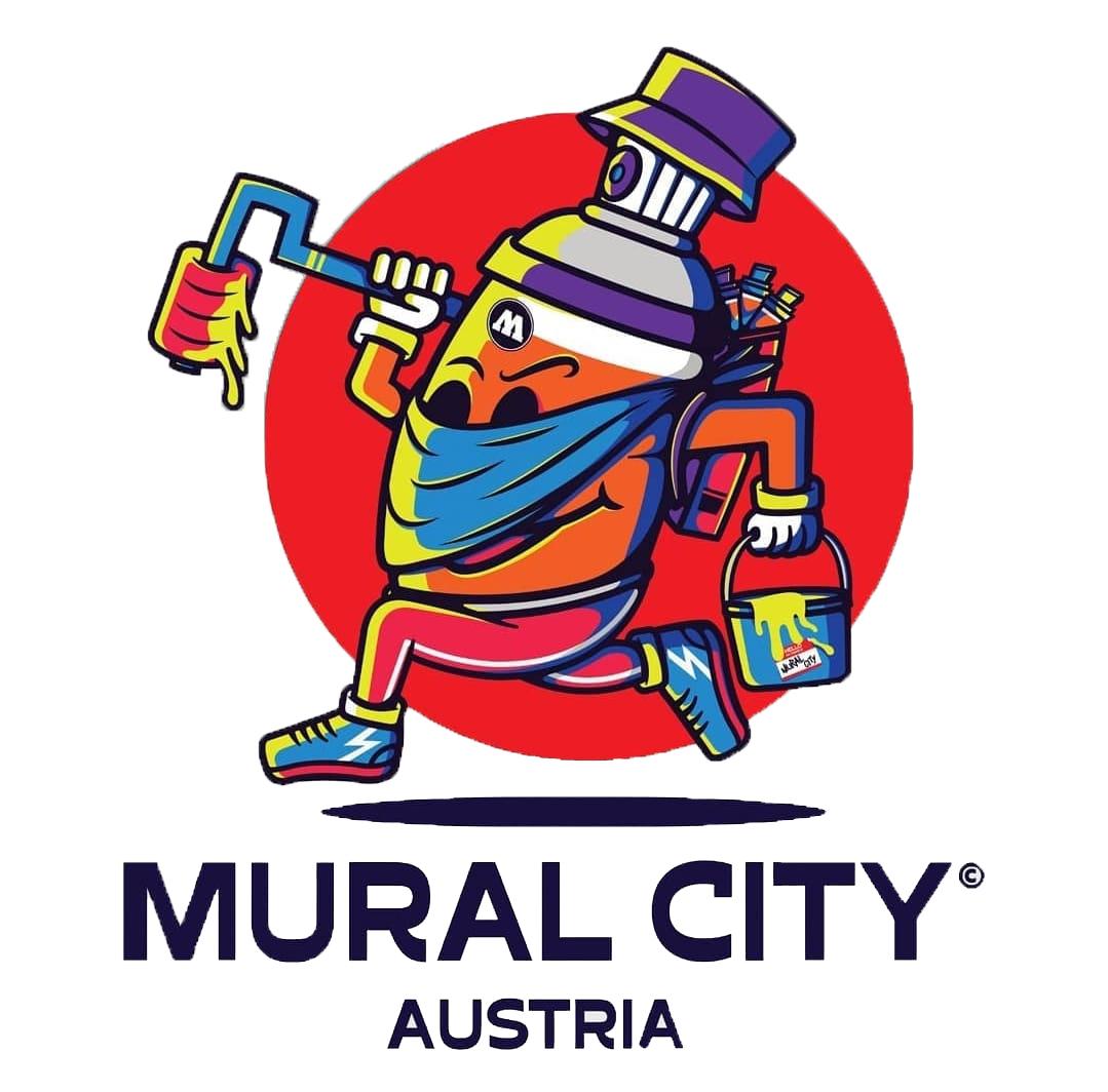MURAL CITY-logo