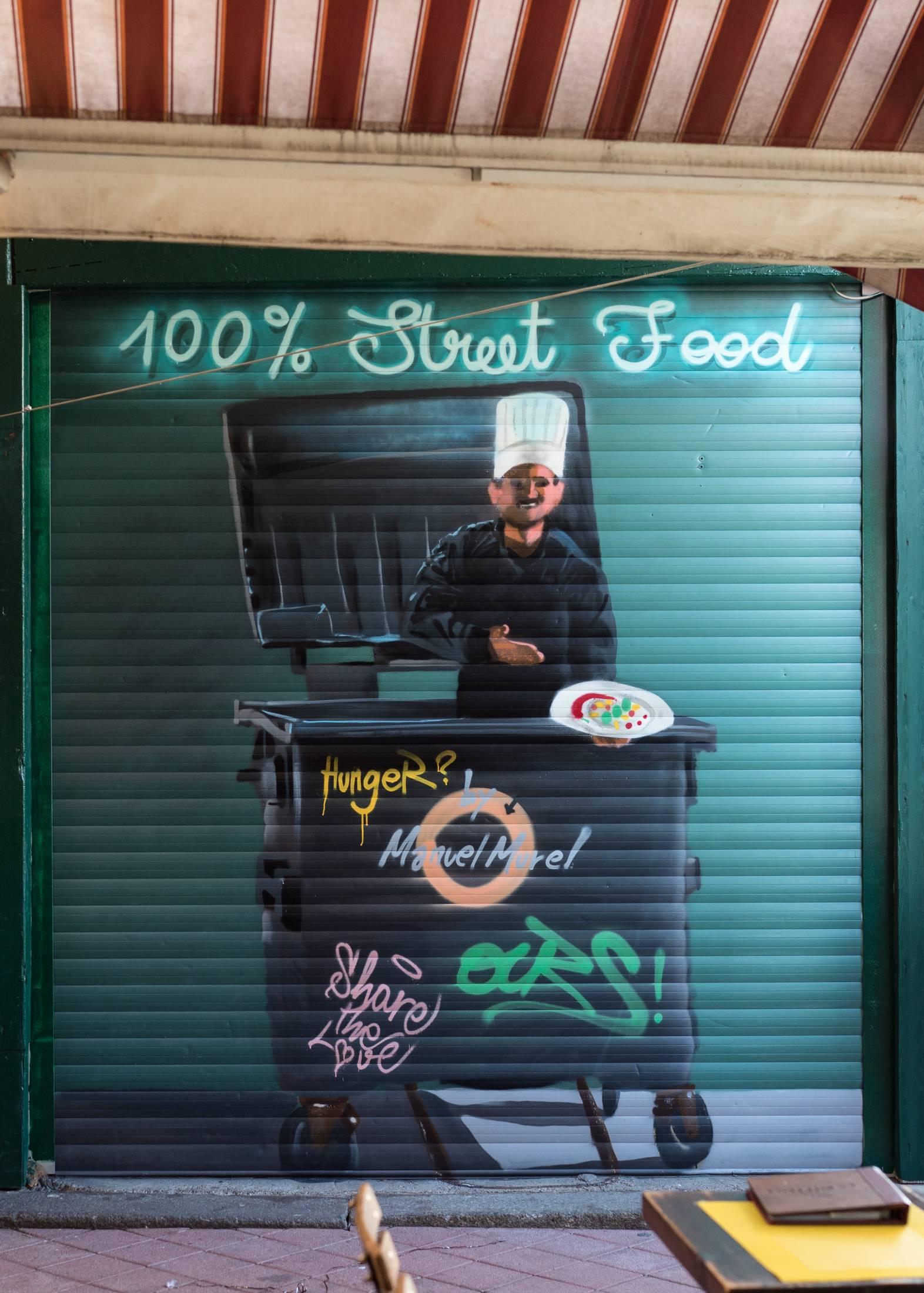 100-street-food-5