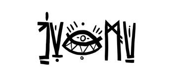 logo_jumu2-1