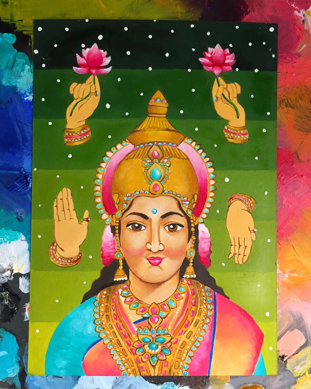psychedelic-lakshmi-2