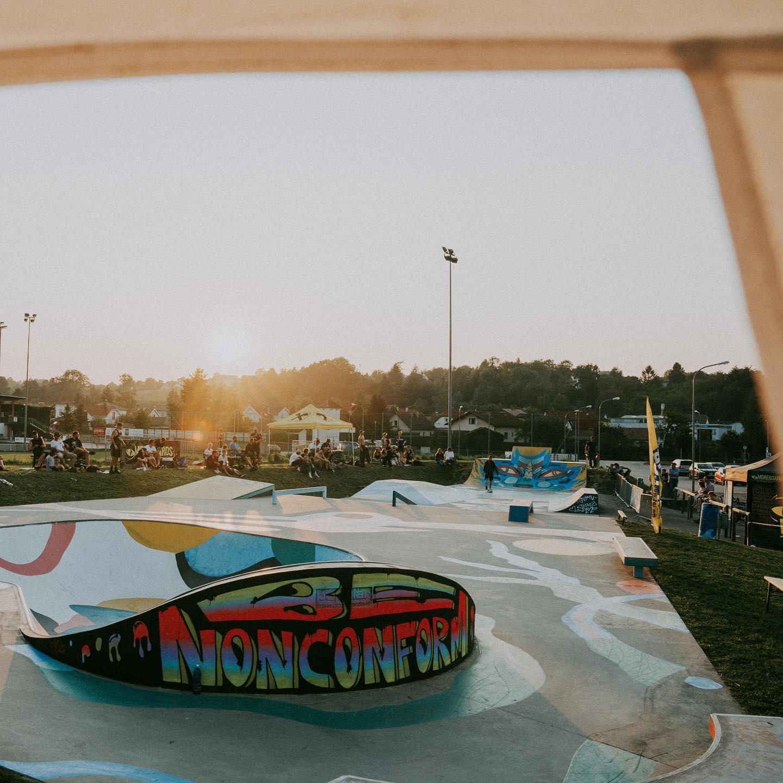 Skatecontest 2020