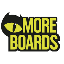 ionart.at sponsored by MOREBOARDS