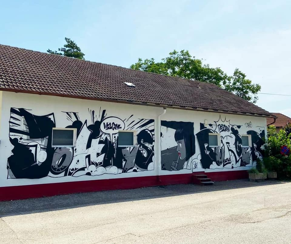 pulpfiction_diso_mural-city_pchlarn