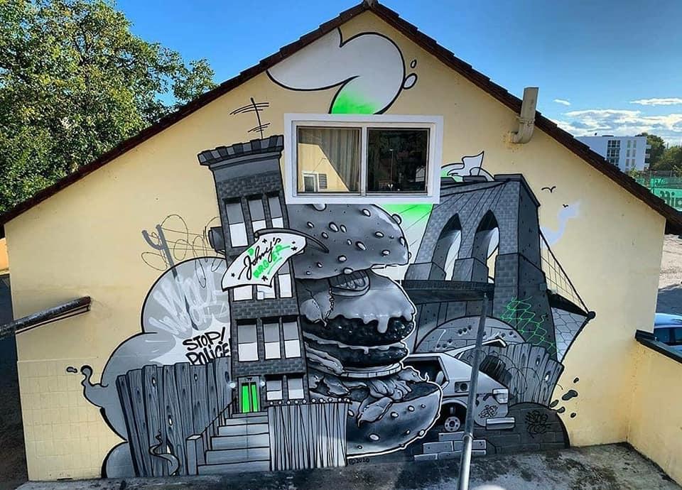 rico79_mural-city_pöchlarn