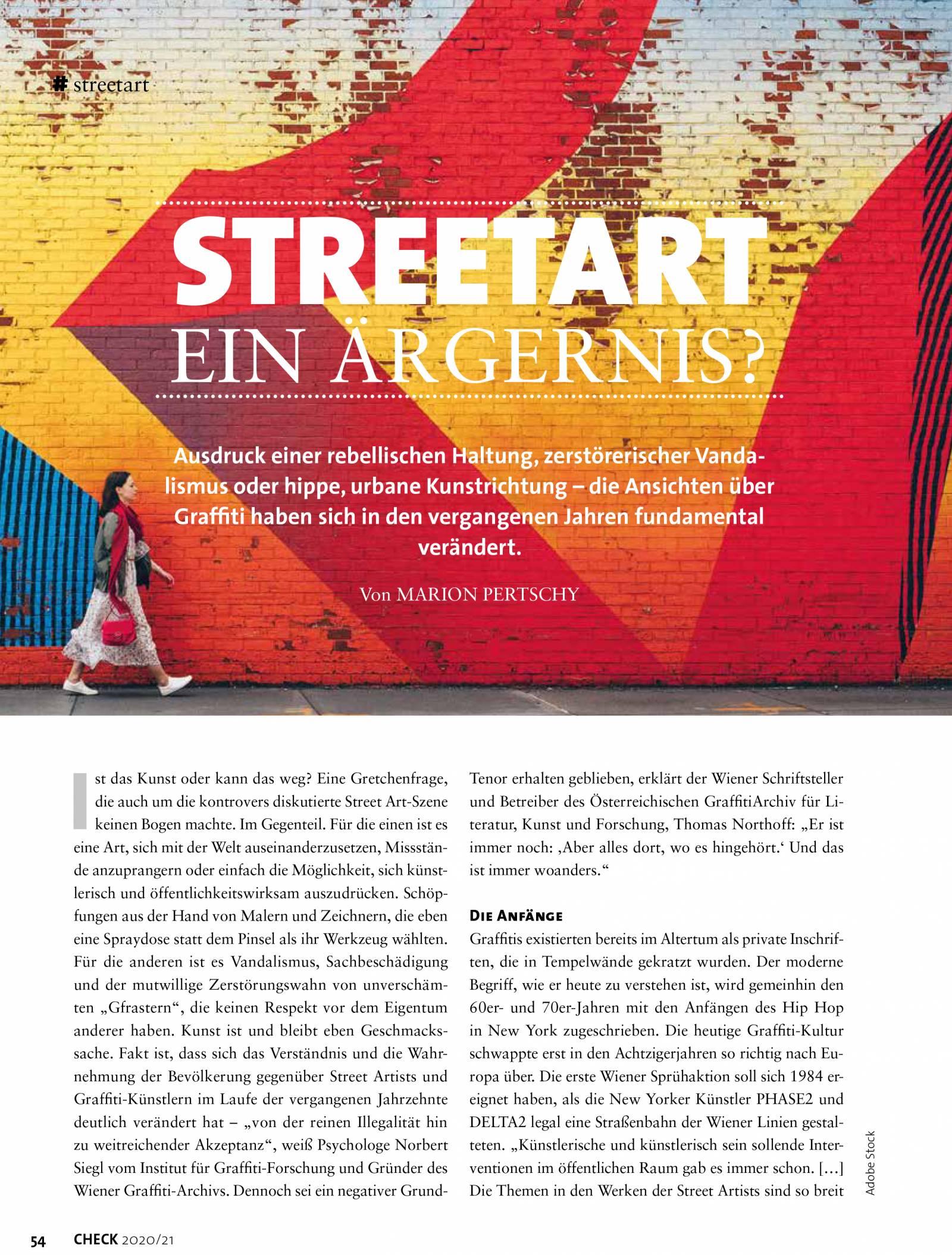 s-1-20-streetart-5s-pertschy-gk-1