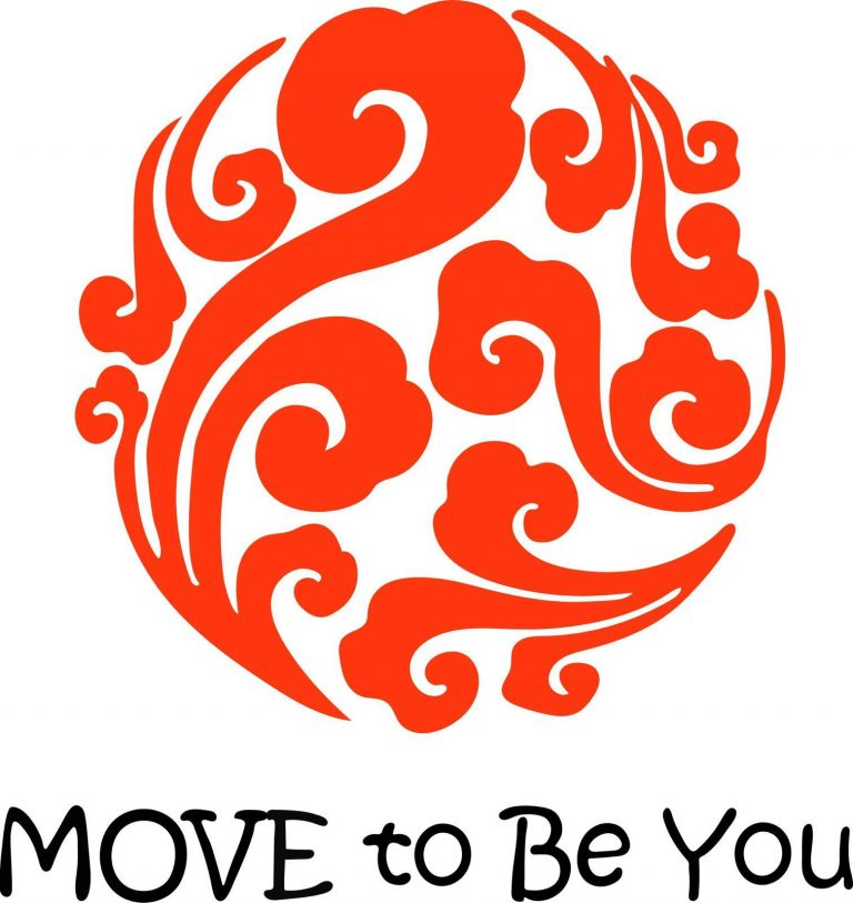 MOVE TO BE YOU