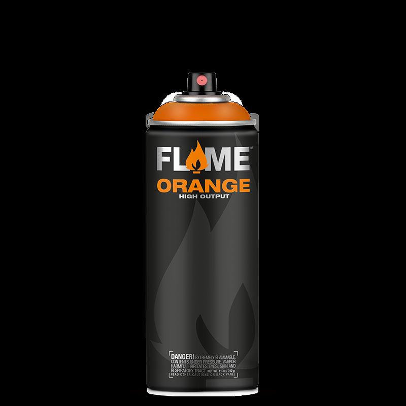 558000_2_flame_orange_400ml_3