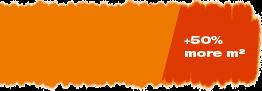 more_m2_flame_orange_1