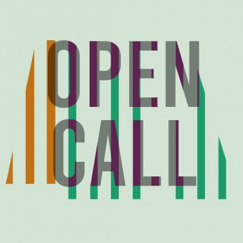 QM&A Open Call