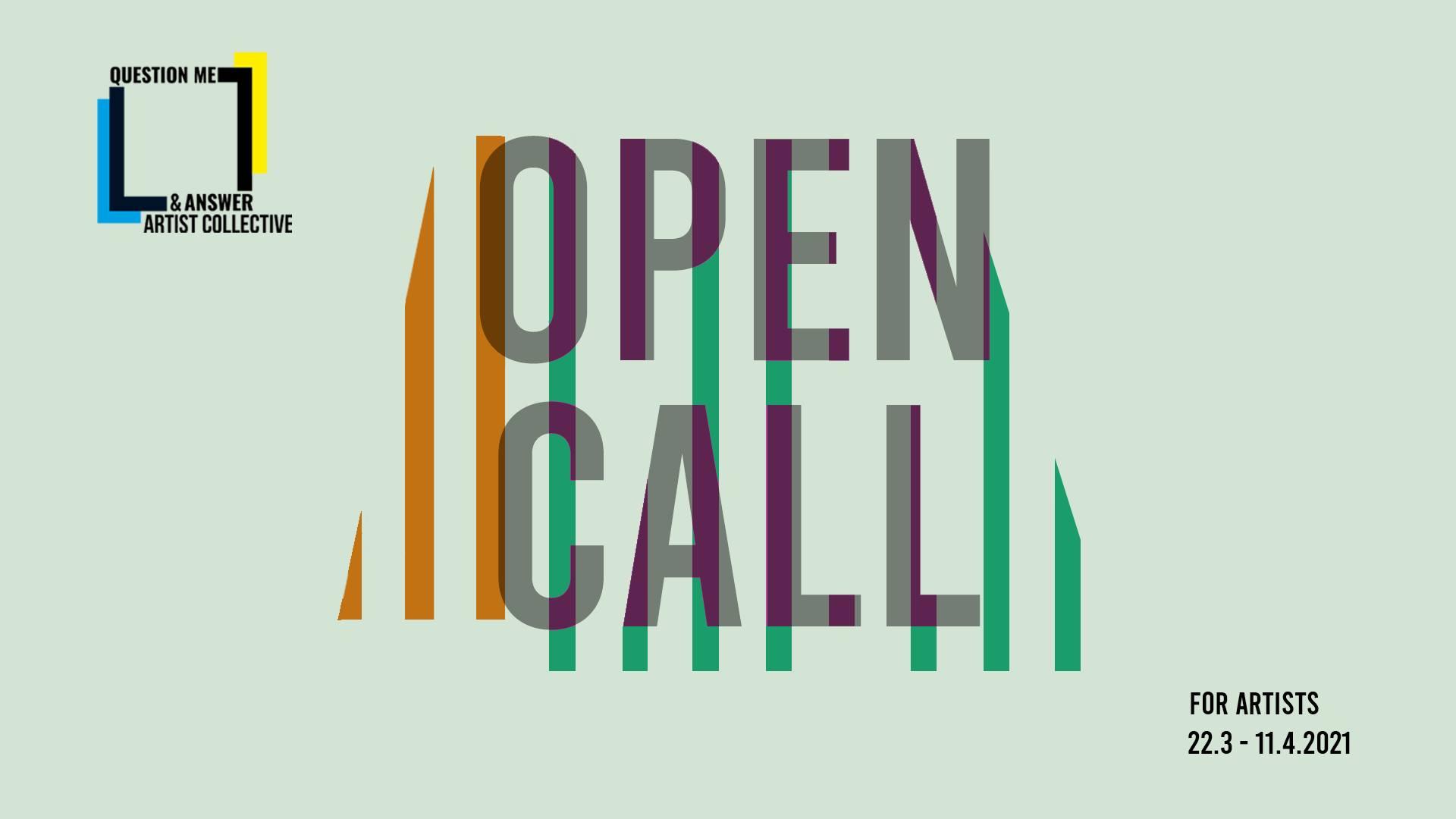 qma-call