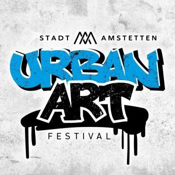 URBAN ART FESTIVAL AMSTETTEN