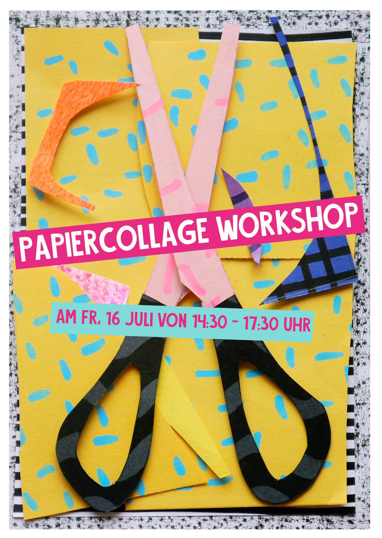 LYMMORENO_papiercollage_workshop