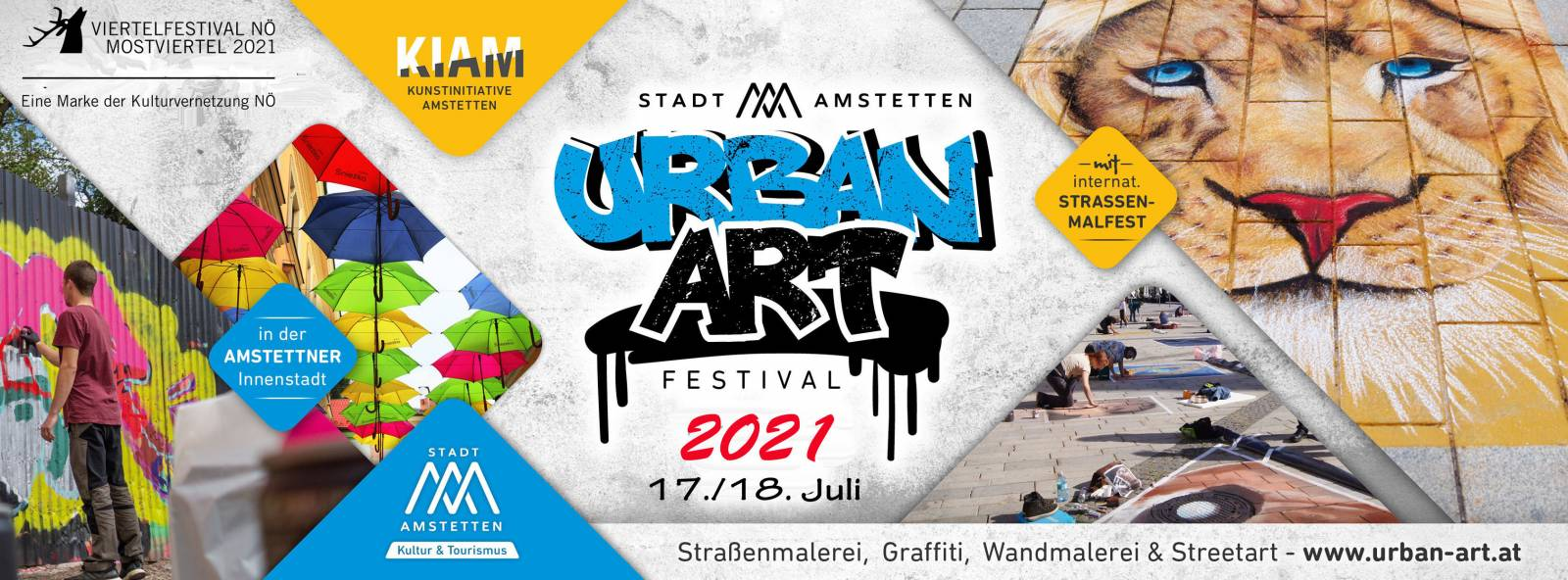 urban_art_festival_amstetten_2021