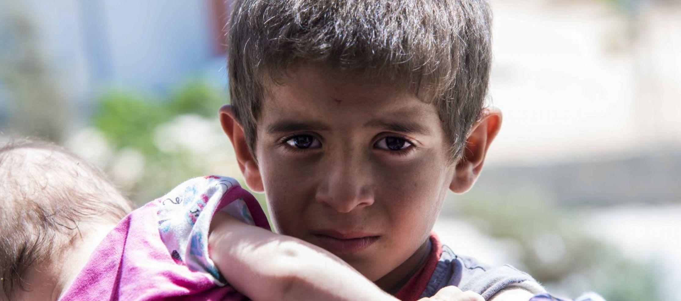 1.-syrian-turkish-border-2015-2