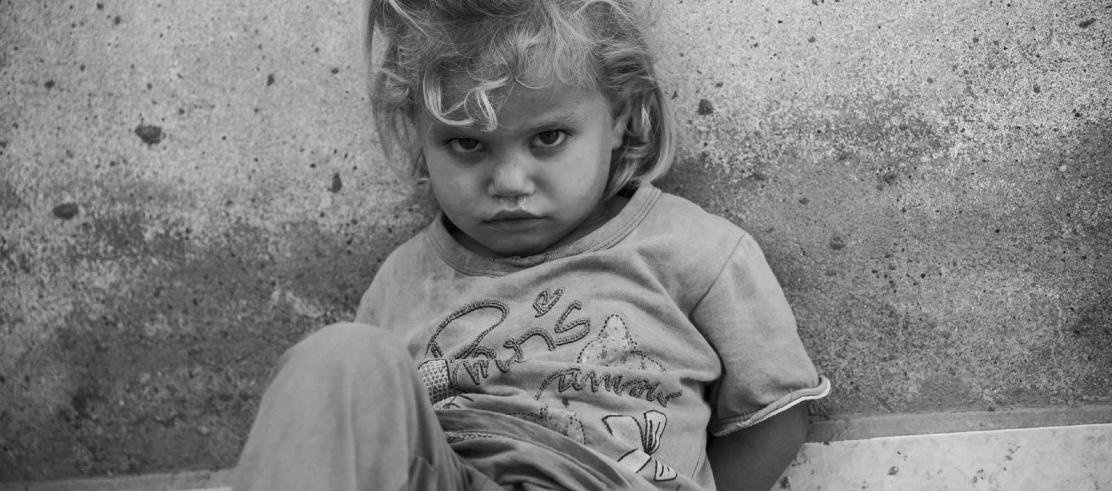 3.-syrian-turkish-border-2015